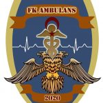 FK AMBULANS